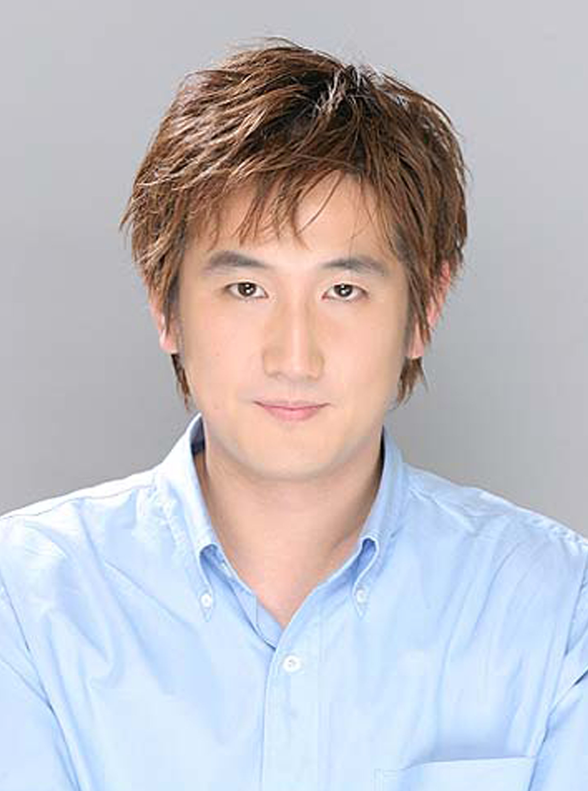 File:HiroshiTsuchida.png
