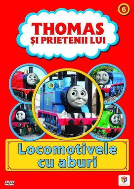 File:SteamLocomotivesRomanianDVD.jpeg
