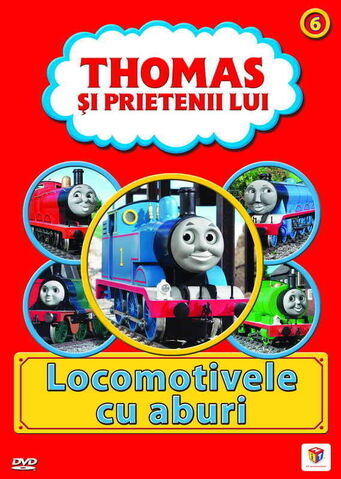 File:SteamLocomotivesRomanianDVD.jpeg