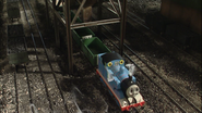 Thomas'NewTrucks37
