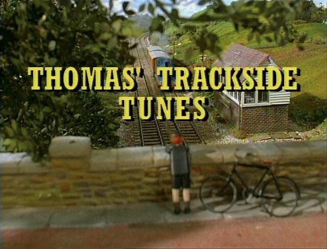 File:Thomas'sTracksideTunesandOtherThomasAdventuresDVDtitlecard.jpg