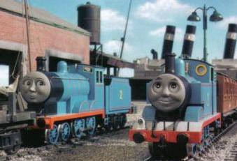 File:ThomasandtheRainbow7.jpg