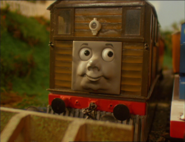 ThomasandtheSpecialLetter5