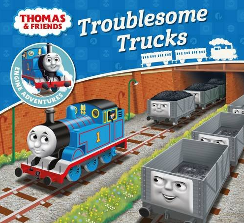 File:TroublesomeTrucks(EngineAdventures).png