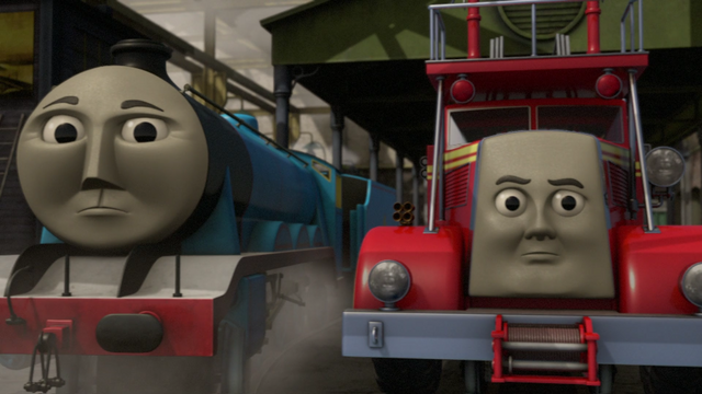 File:DayoftheDiesels300.png