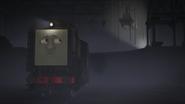 Diesel'sGhostlyChristmas108