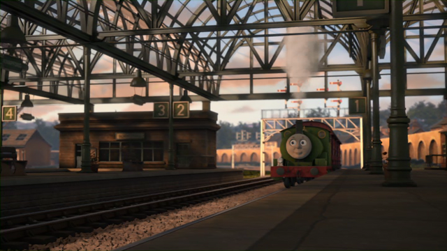 File:GoodbyeFatController65.png