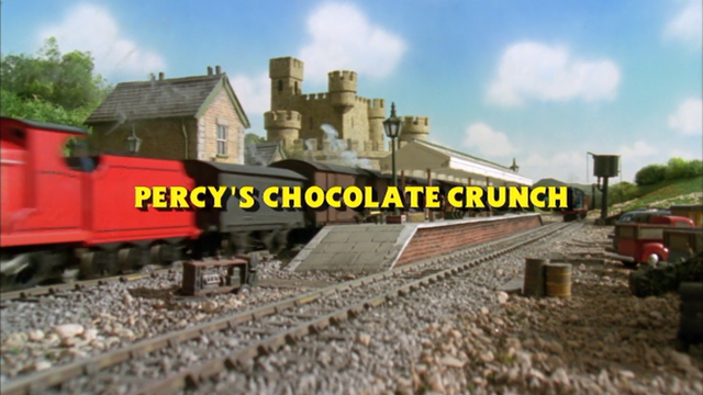File:Percy'sChocolateCrunchalternatetitlecard.png