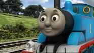 Thomas'CrazyDay23