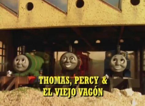File:Thomas,PercyandOldSlowCoachSpanishTitleCard.JPG