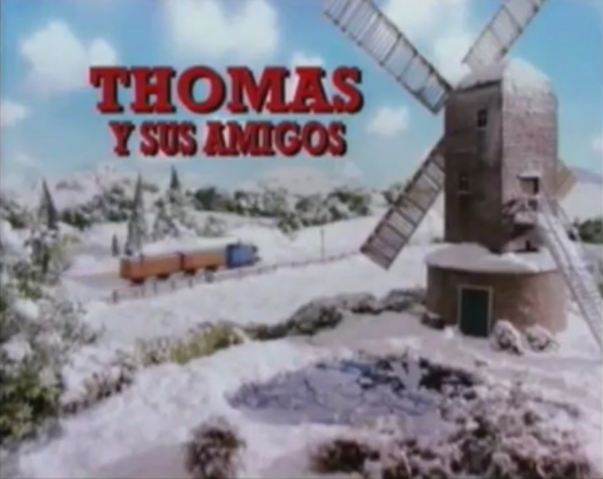 File:ThomasClassicSpanishTitles2.png