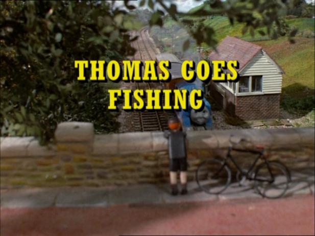 File:ThomasGoesFishingrestoredtitlecard.png