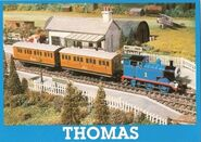 ThomasatDryawPostcard