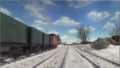 Thumbnail for version as of 22:39, November 23, 2015