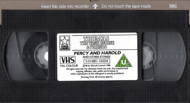 File:PercyandHaroldandOtherStoriesvideocassette.png