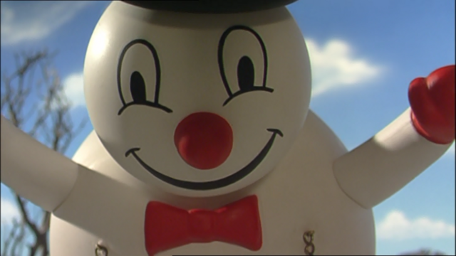 File:Thomas'FrostyFriend25.png