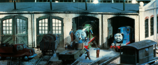 File:Thomas'Train60.PNG