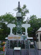 ThomasLand(Japan)4