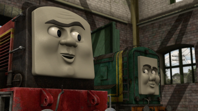 File:DayoftheDiesels354.png
