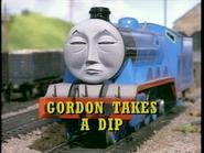 GordonTakesaDiptitlecard2
