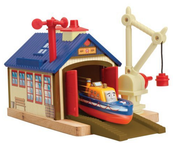 File:LearningCurveWoodenRailwayCaptain'sShed.png