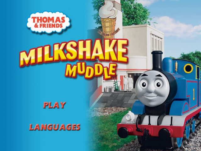File:MilkshakeMuddlemenu1.png