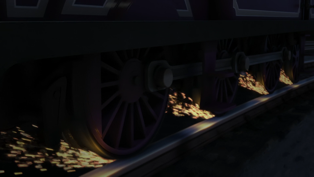File:Sodor'sLegendoftheLostTreasure809.png