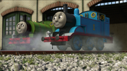 SteamySodor10