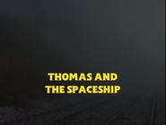 ThomasandtheSpaceshipUSTitleCard