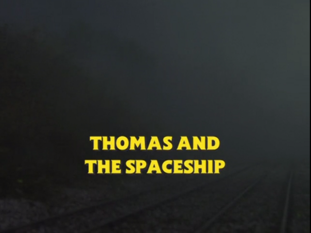 File:ThomasandtheSpaceshipUSTitleCard.png
