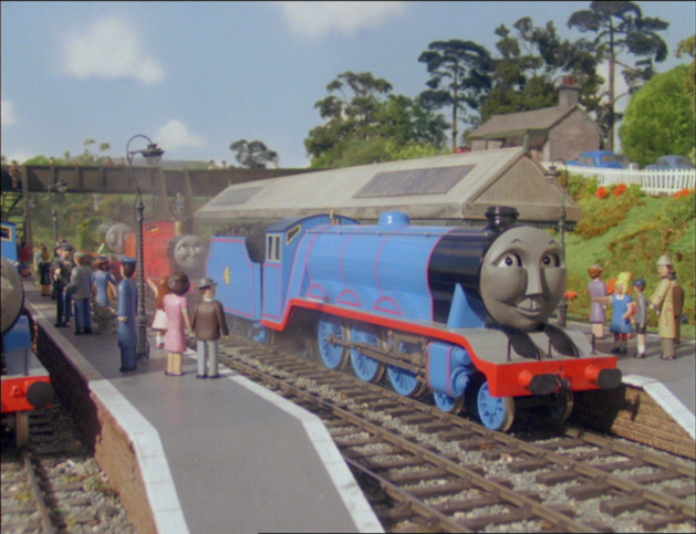 File:ThomasandtheSpecialLetter51.png
