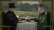 Toad'sAdventure52