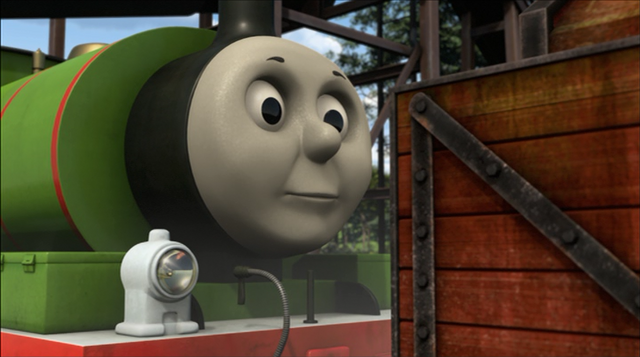 File:PercyandtheCalliope38.png