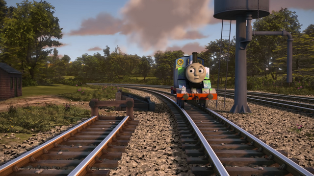 File:TheGreatRace410.png