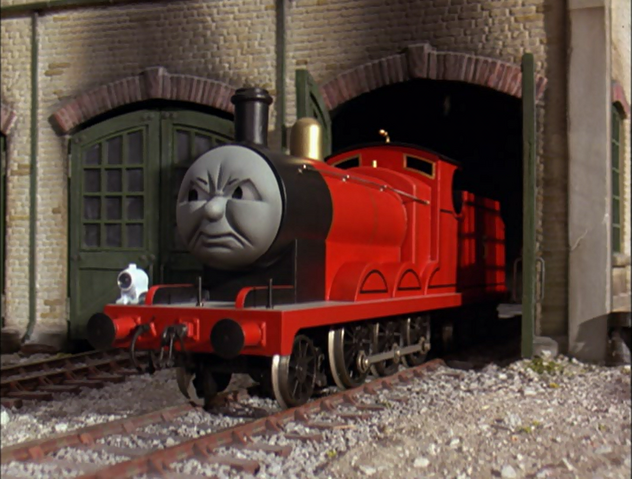 File:ThomasAndTheMagicRailroad225.png