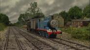 ThomasGetsItRight27