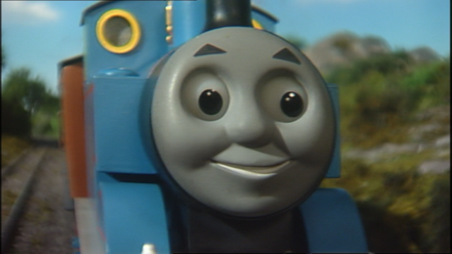 File:ThomasSavesTheDay6.png