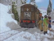 ThomasandPercy'sChristmasAdventure78
