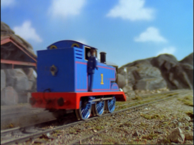 File:Toby'sDiscovery60.png