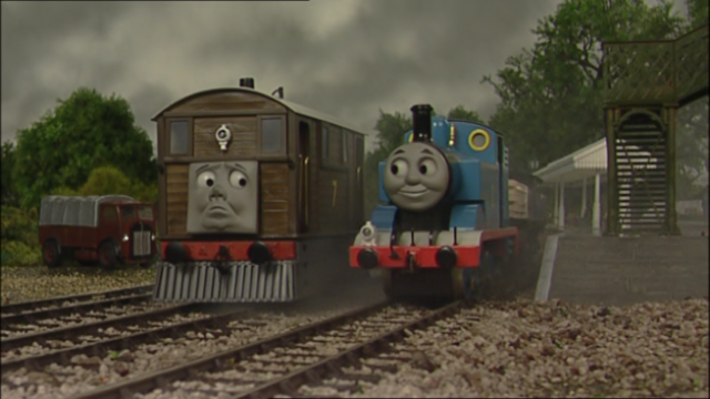 File:Toby'sNewShed38.png