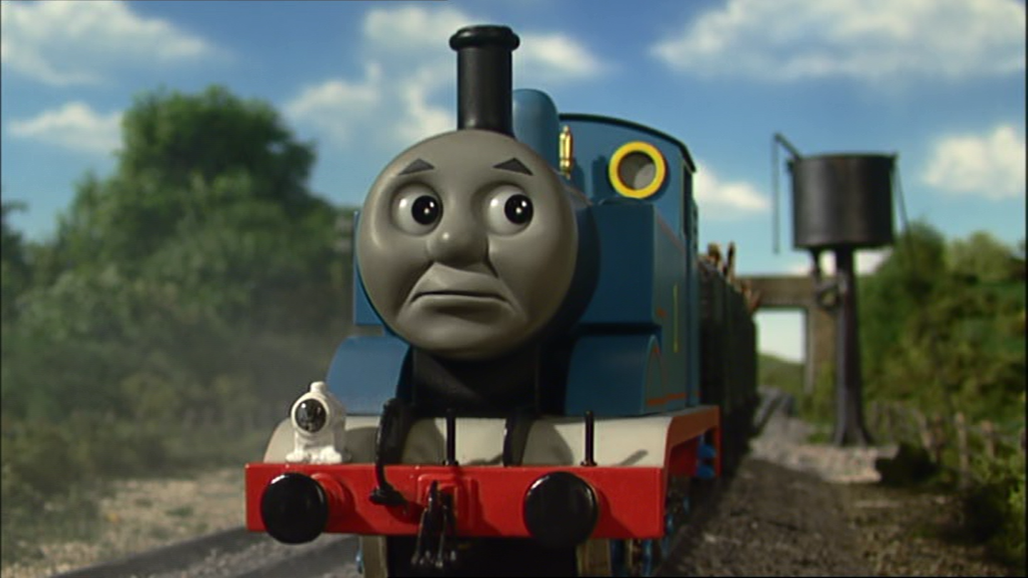 the headlands thomas the tank engine wikia fandom