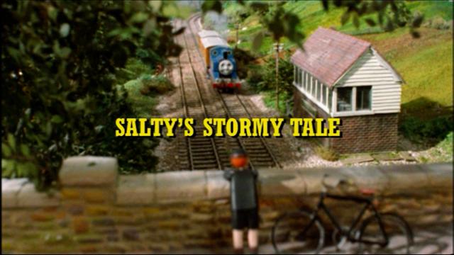 File:Salty'sStormyTaletitlecard.png