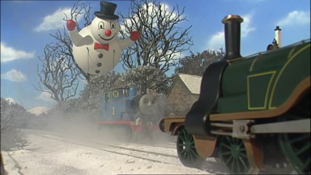 File:Thomas'FrostyFriend51.png