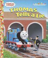 ThomasTellsaLie