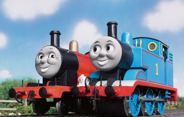 File:ThomasandJamesPromo2.jpg