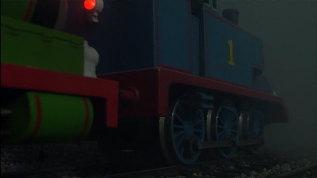 File:ThomasandtheSpaceship9.png