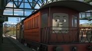 Toby'sNewFriend23