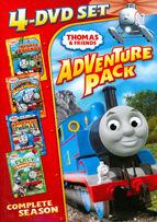 AdventurePack