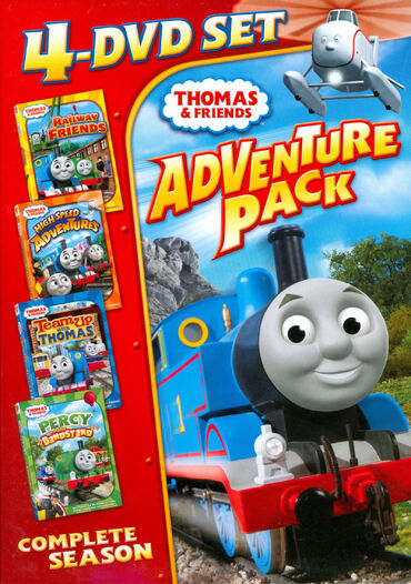 File:AdventurePack.jpg