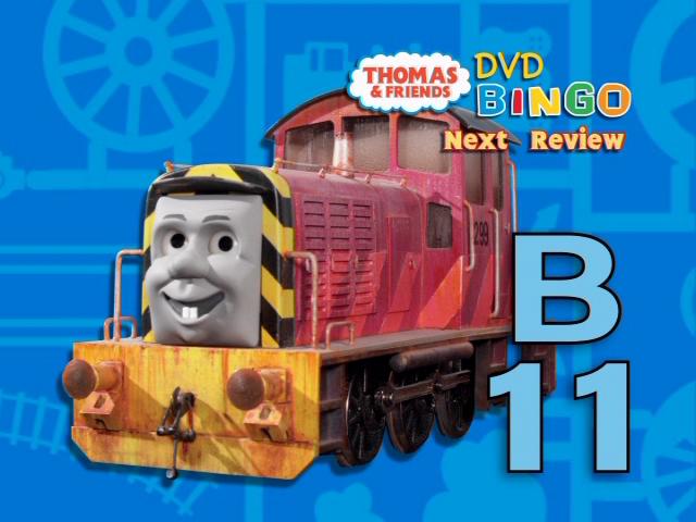 File:DVDBingo11.png